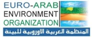 Logo EAEO